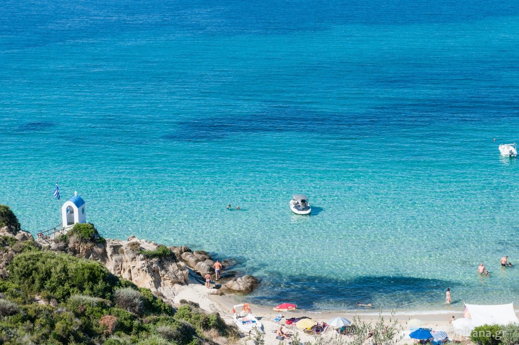 [:el]klimataria-beach-sithonia-16[:]