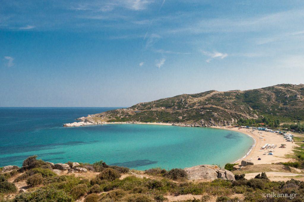 [:el]kriaritsi-beach-sithonia-1[:]